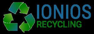 Ιόνιος Ανακύκλωση